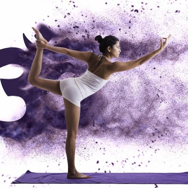 White Yoga