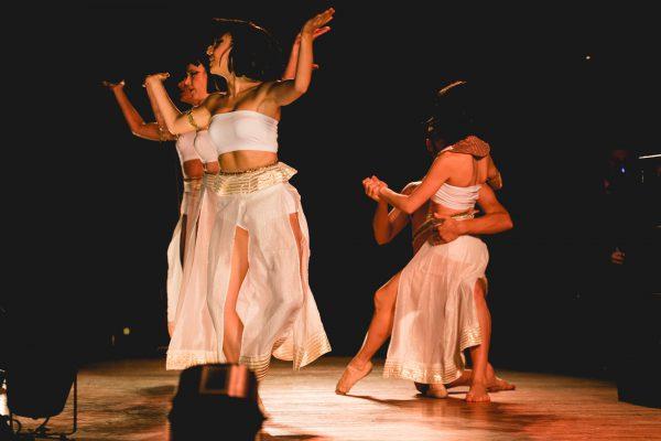 Aida Conservatorio