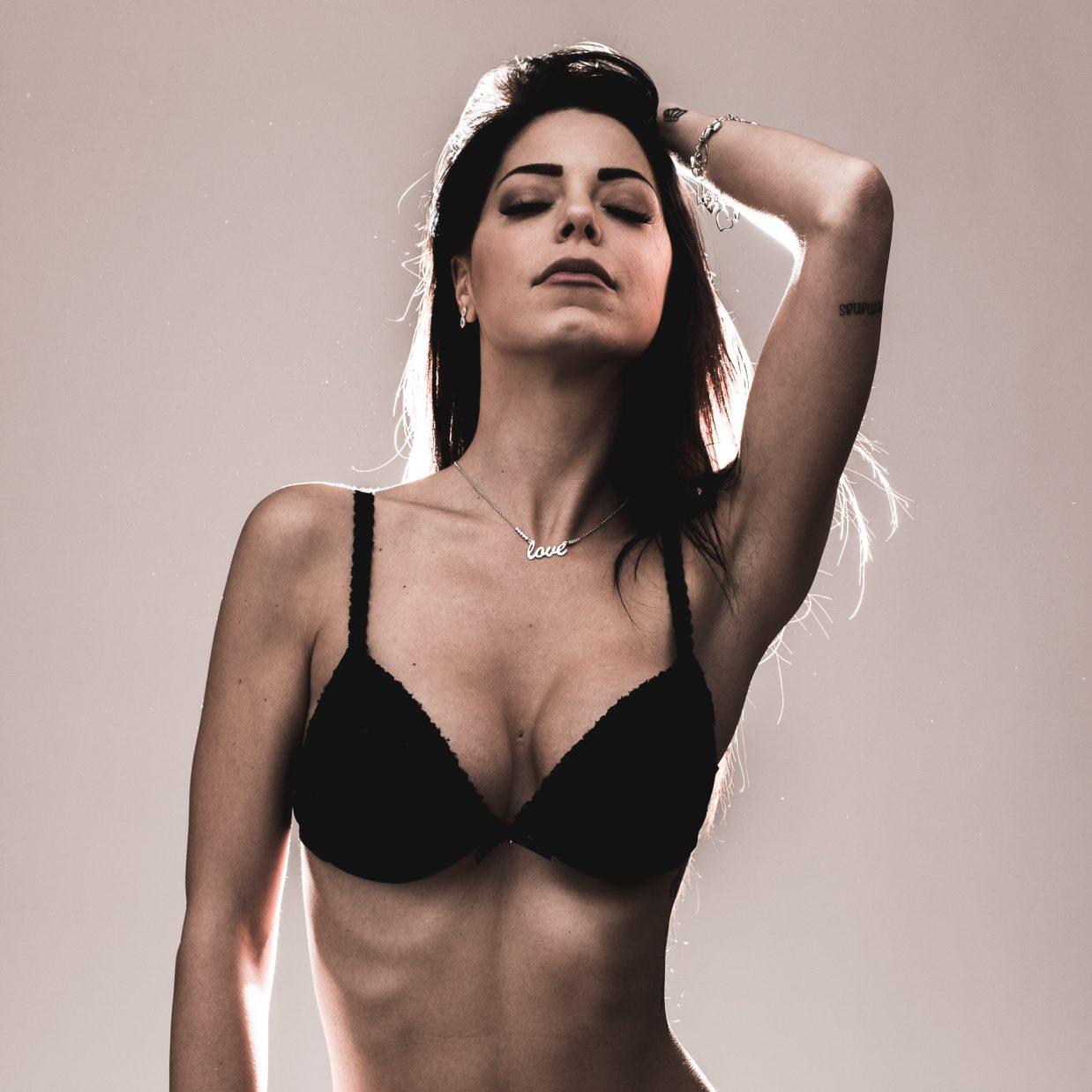 Gaia Pedani